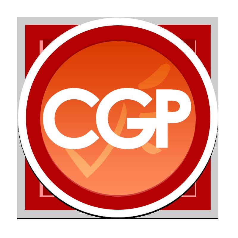 Logo formation JurisCampus Conseiller en Gestion de Patrimoine